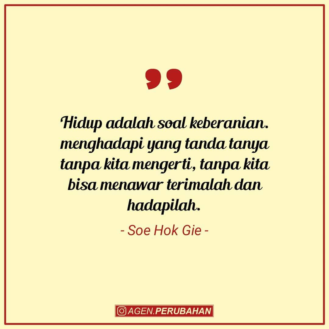 Pin On S Quotes