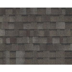 Best Owens Corning Oakridge Driftwood Lifetime Shingles Hk30 400 x 300