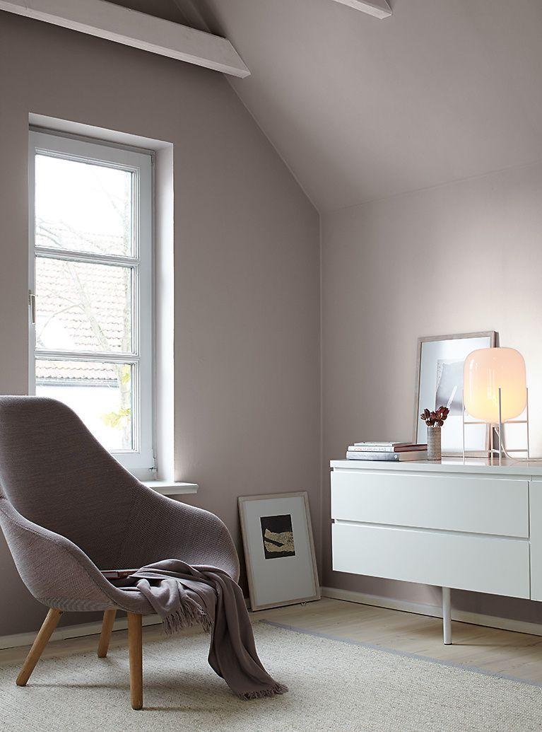 Innenarchitektur wohnzimmerfarbe alpina alpina feine farben