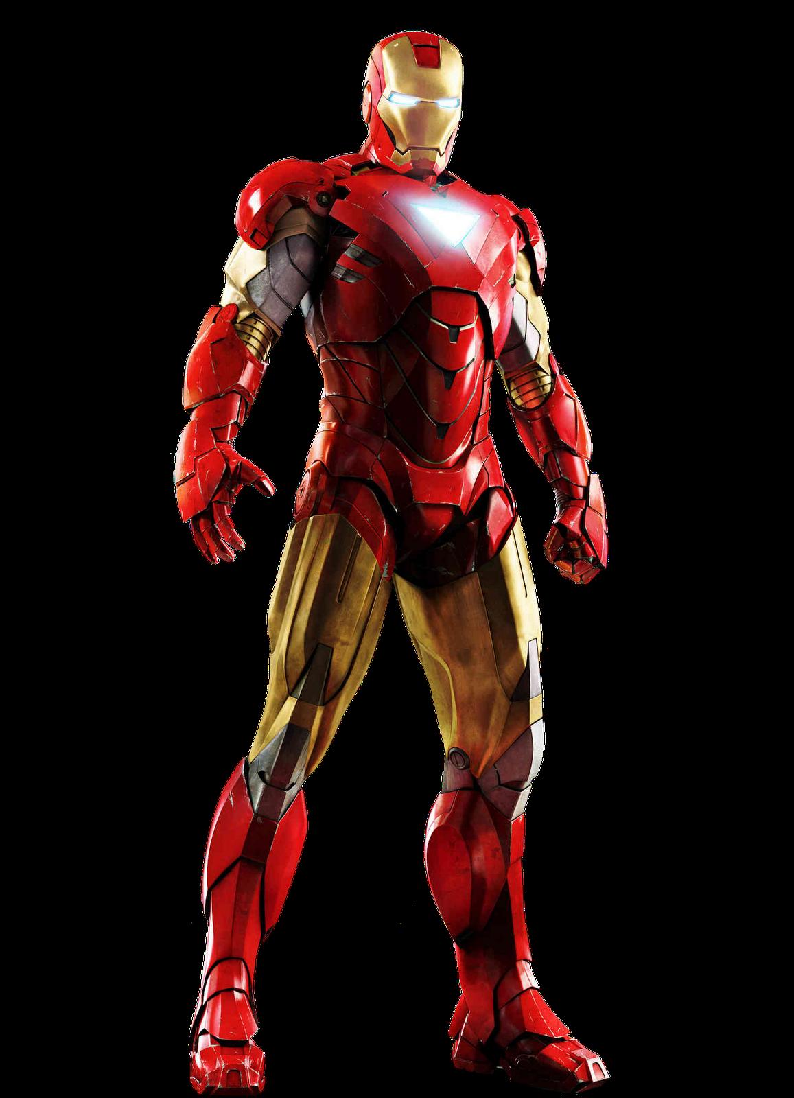 Ironman PNG | Iron man, Iron man wallpaper, Man wallpaper