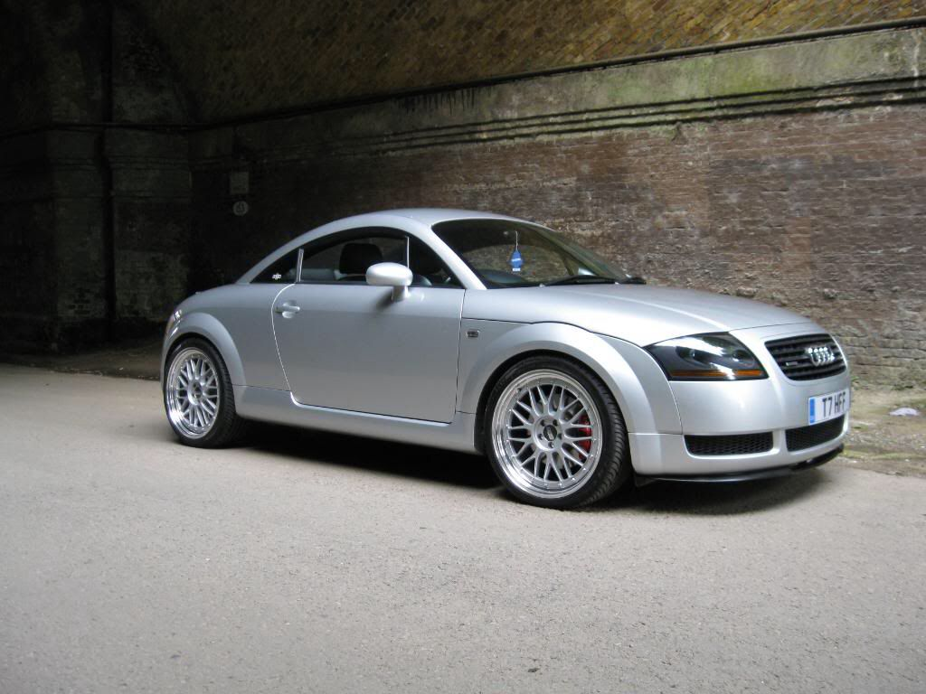 bbs avus silver nice ride pinterest audi tt audi and audi allroad. Black Bedroom Furniture Sets. Home Design Ideas