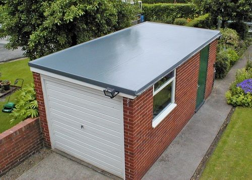 Grp Flat Roofing Specialise In Quality Flat Roofing Systems That Are Guaranteed For 25 Years Unlike Traditi Roof Installation Flat Roof Installation Flat Roof