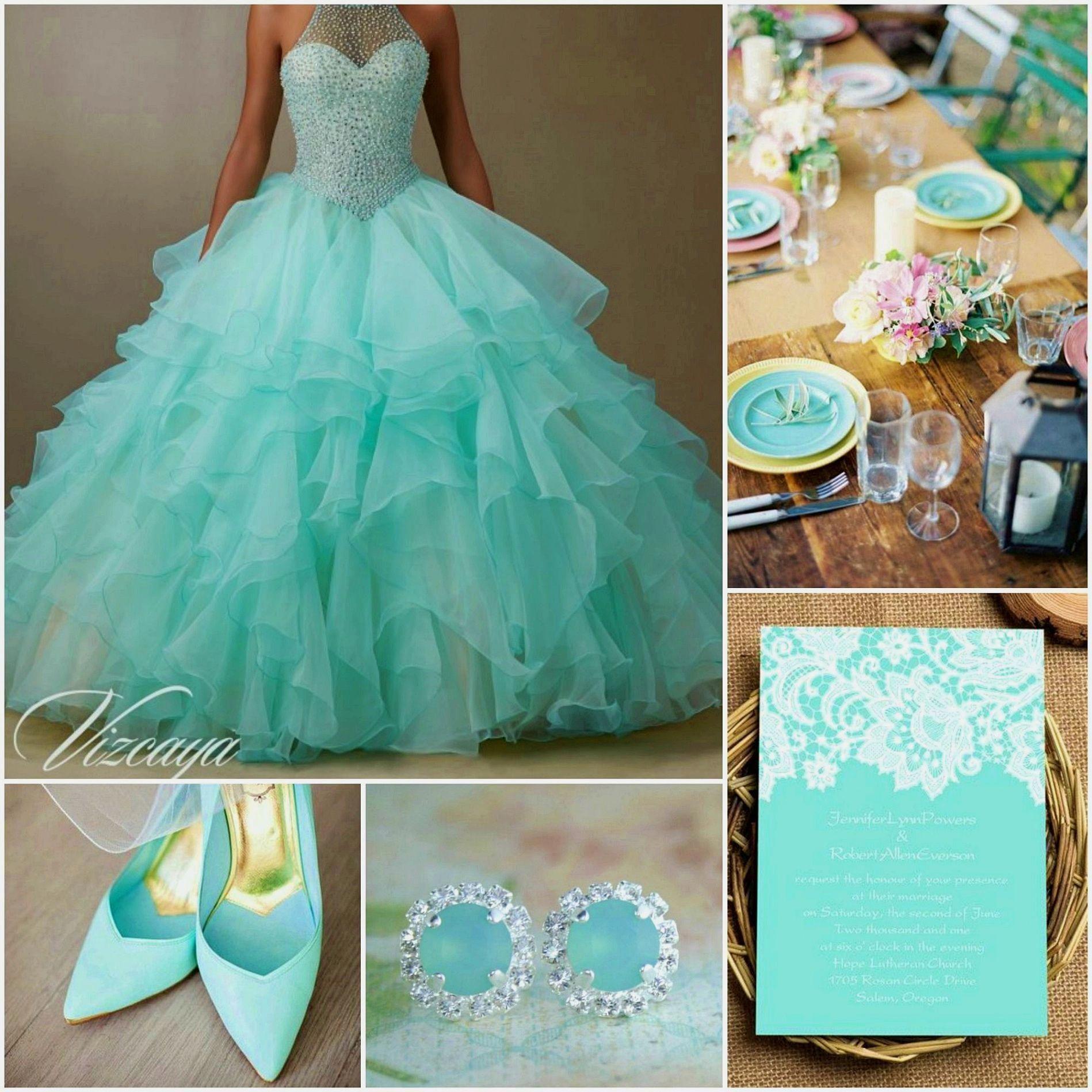 #prettyquinceaneradresses #quinceanera #suggestions #regarding #fantastic