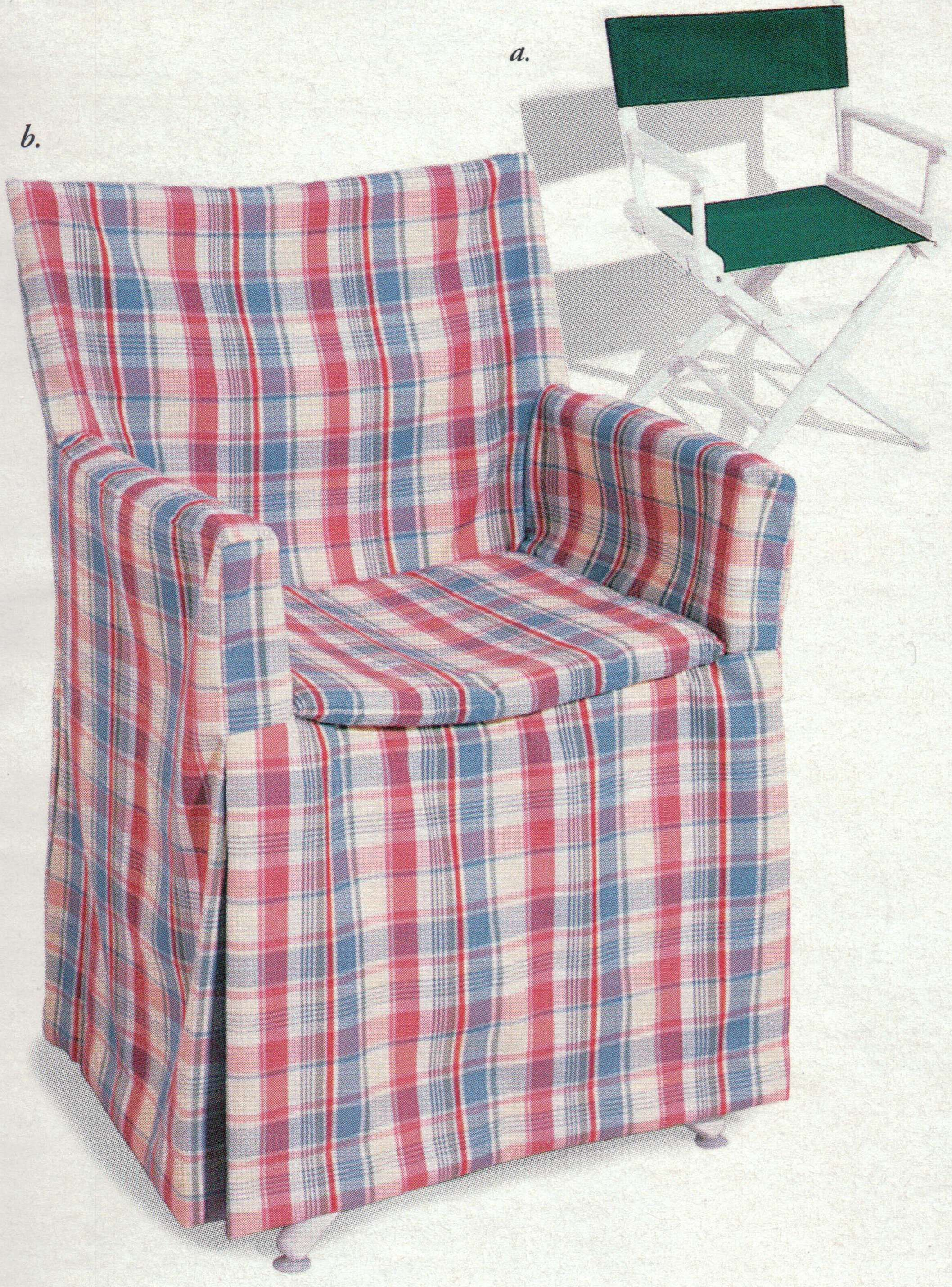 O Neill Zitzak.Director Chair Slipcover Slipcovers For Chairs Slipcovers