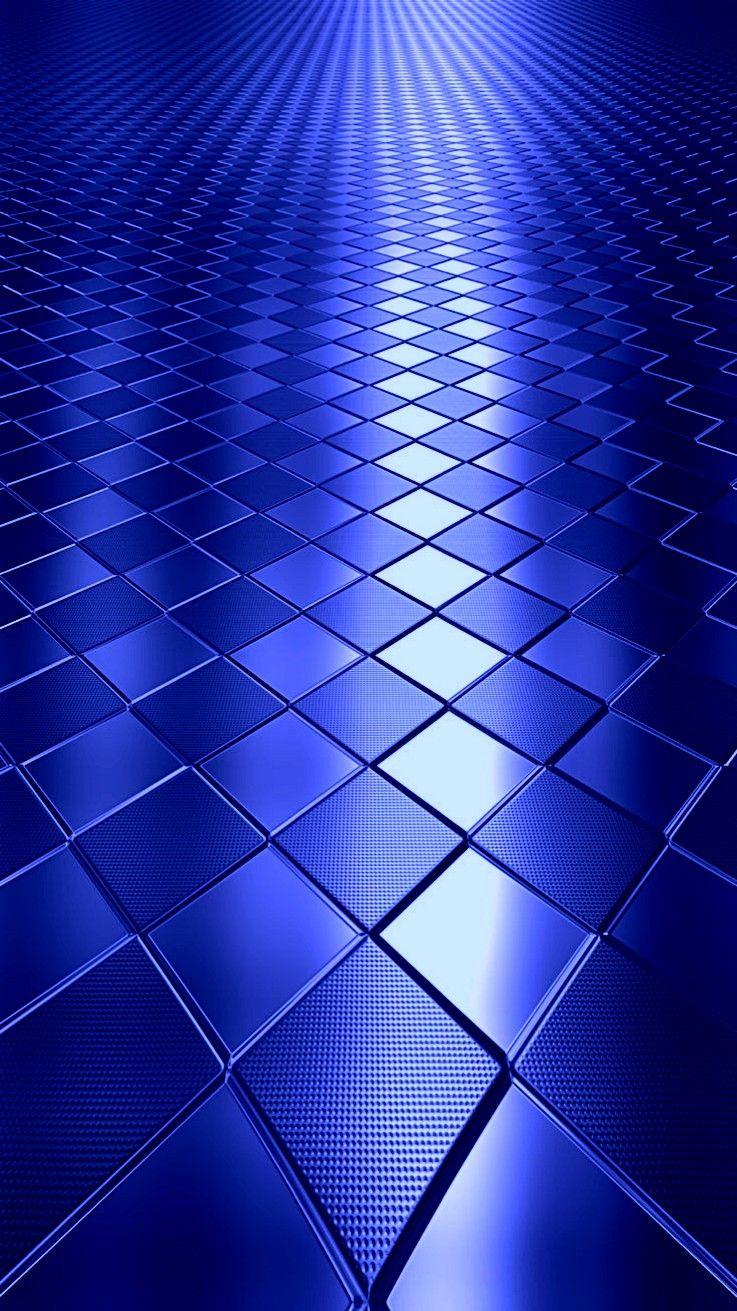 Sfondi Sfondi Blu Cobalto Colori E Blu