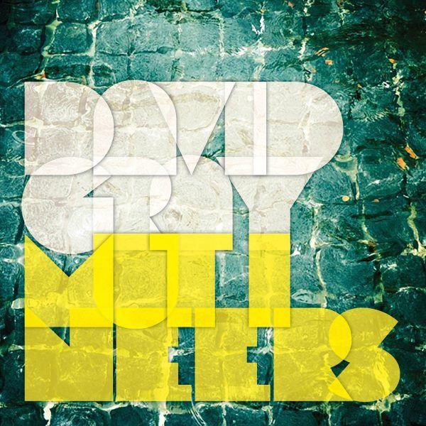 David Gray - Mutineers (full official album stream)