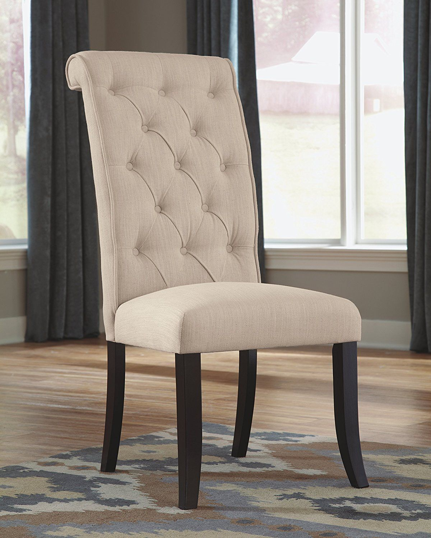 Ashley Furniture Signature Design Tripton