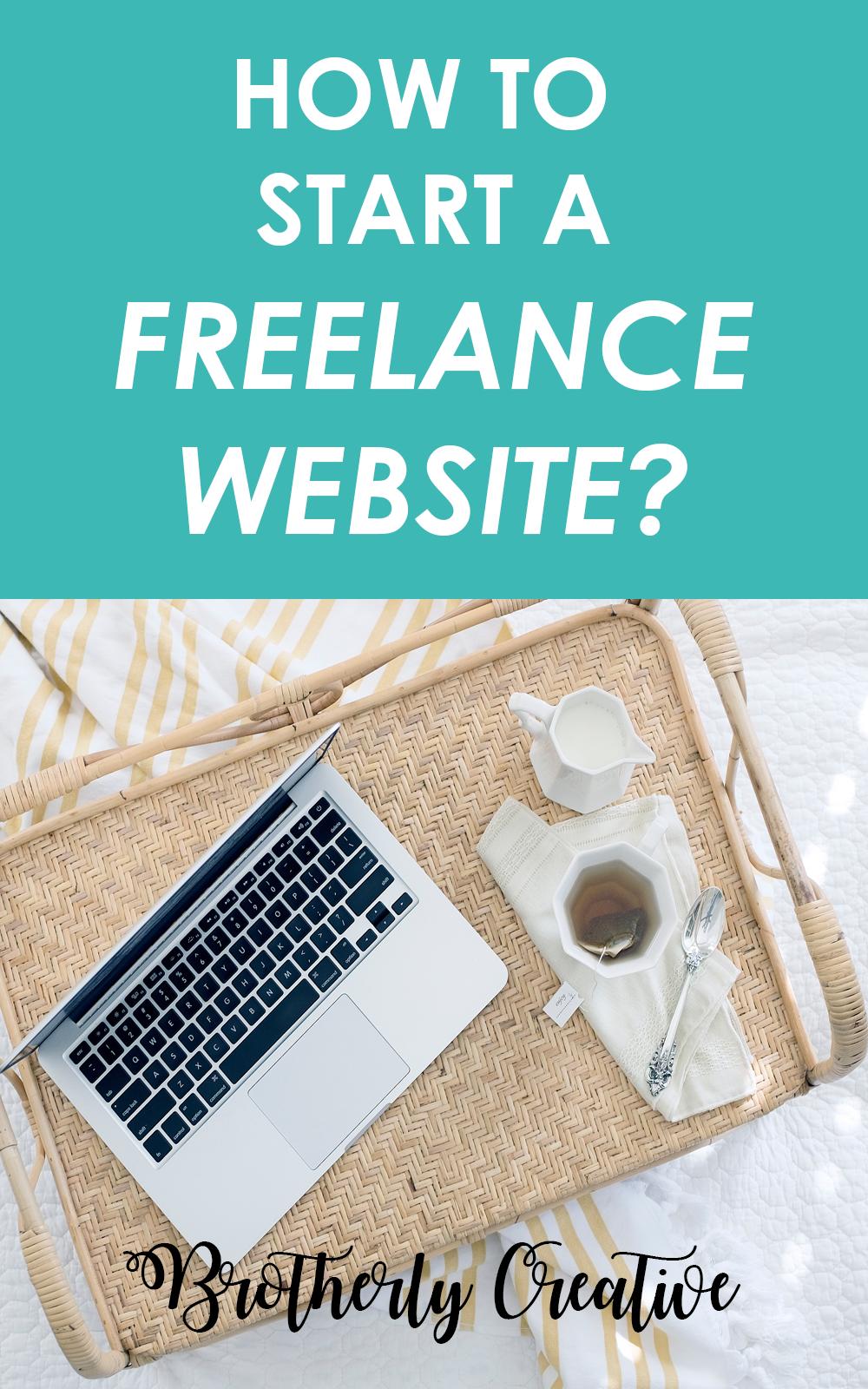 freelance creative writing jobs online