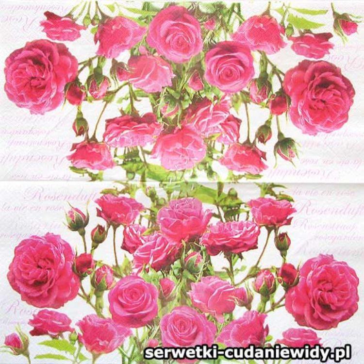 Serwetki Dekoracyjne Serwetki Papierowe Serwetki Do Decouapge Serwetki Do Rekodziela Piekne Serwetki Ornamenty Kwiatowe Pie Floral Floral Wreath Wreaths