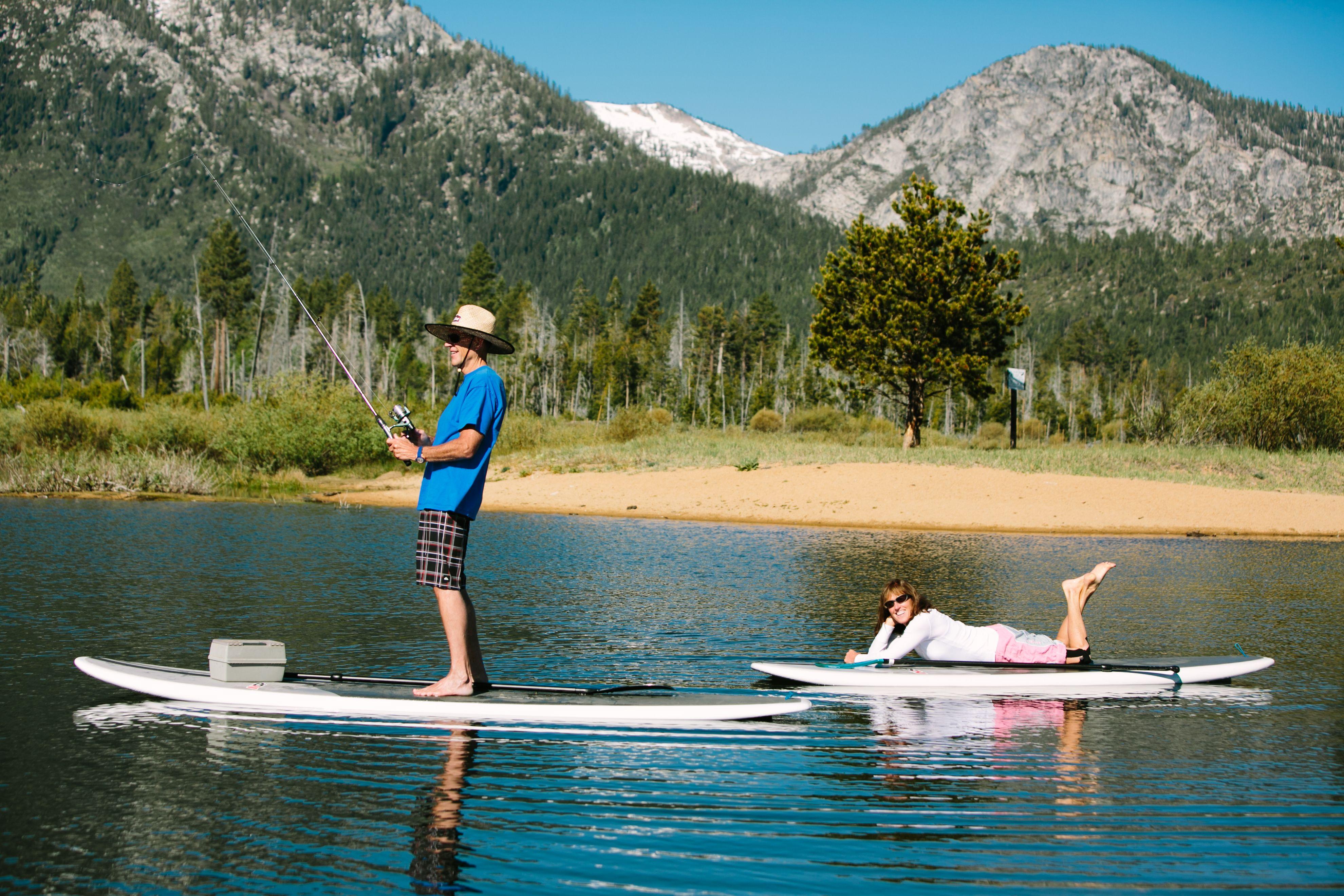 City of south lake tahoe south lake tahoe south lake