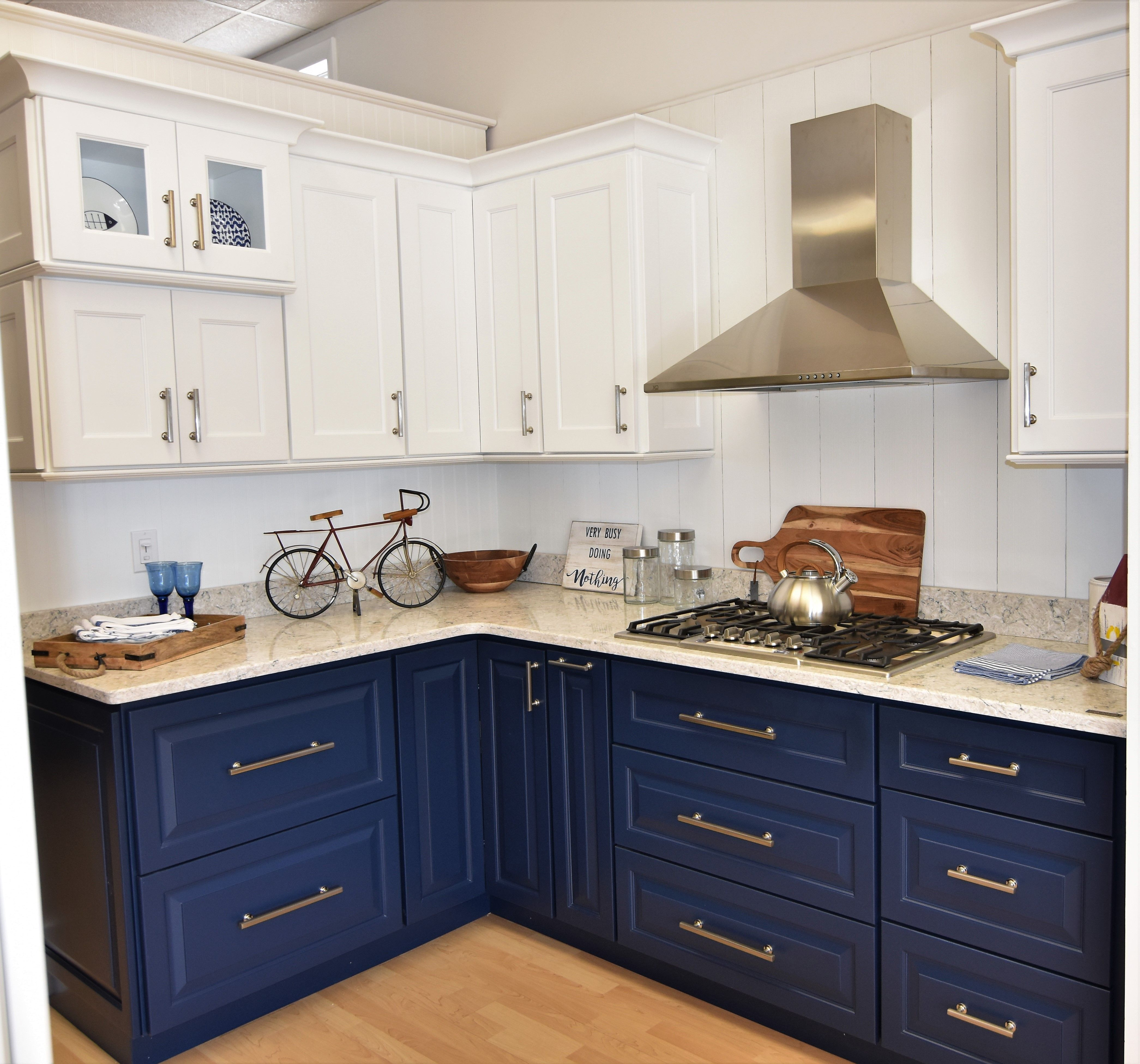 Pin By L Thibeault Associates On Our Kitchens Made In Usa New Kitchen Cabinets New Kitchen Kitchen Cabinets