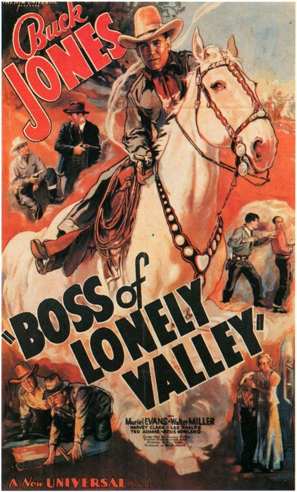 Download Boss of Lonely Valley Full-Movie Free