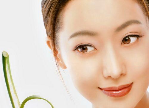 Cara Menjadi Wanita Yang Mempunyai Kharisma Anggun Dan Menarik Aybela Com Toko Online Kecantikan Dan Kesehatan Kecantikan Pemutih Kulit Wanita