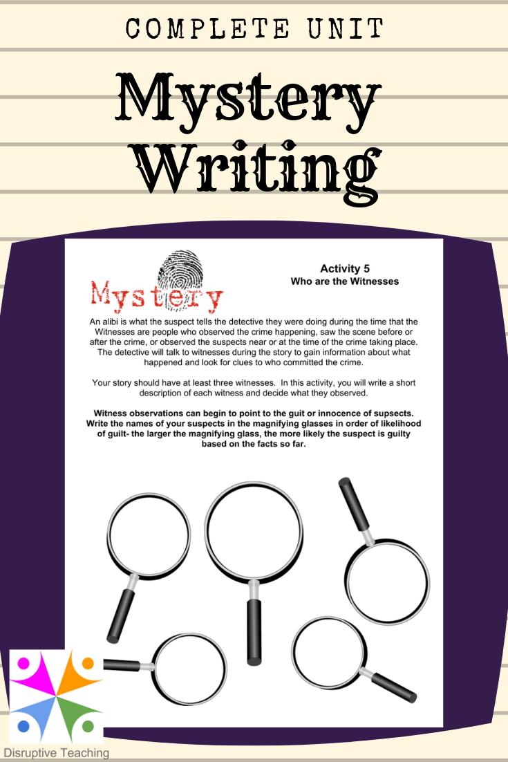 How does a trebuchet work essay