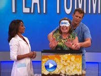 The Doctors TV Show - Show Synopsis - Turn Your Fat Tummy into a Flat Tummy!