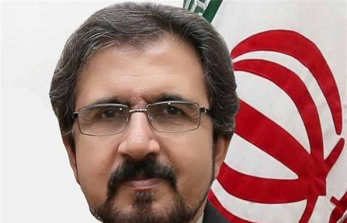 اخبار اليمن خلال ساعة إيران تهاجم السعودية وأمريكا رسميا
