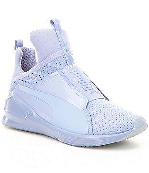 Puma Are Like Mesh Bright SneakersThese So Them WeirdI Fierce mwN80yvnOP