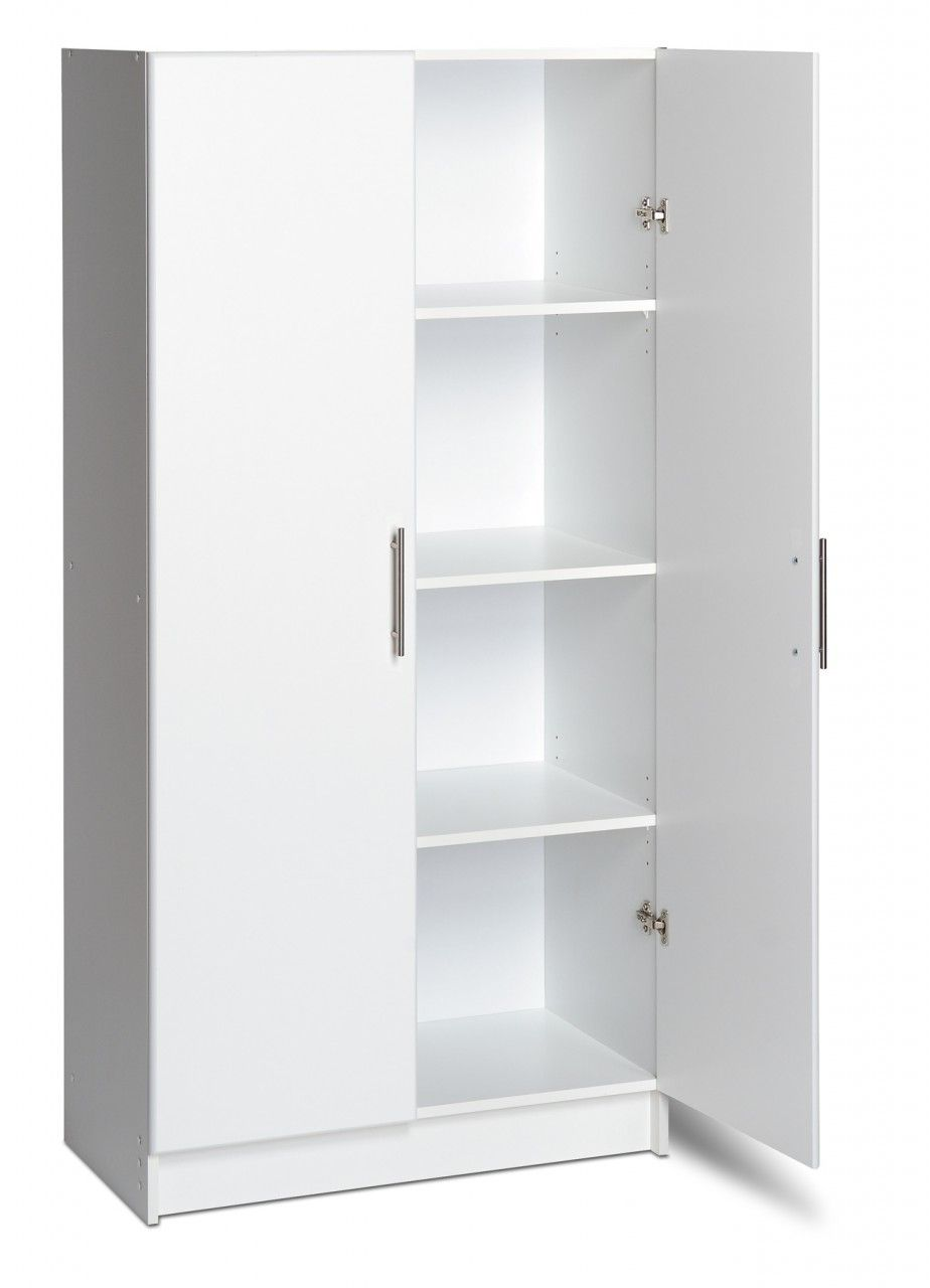 Storage Cabinet With Doors Plastic Http Betdaffaires Pinterest Cabinets Ideas And Cupboard