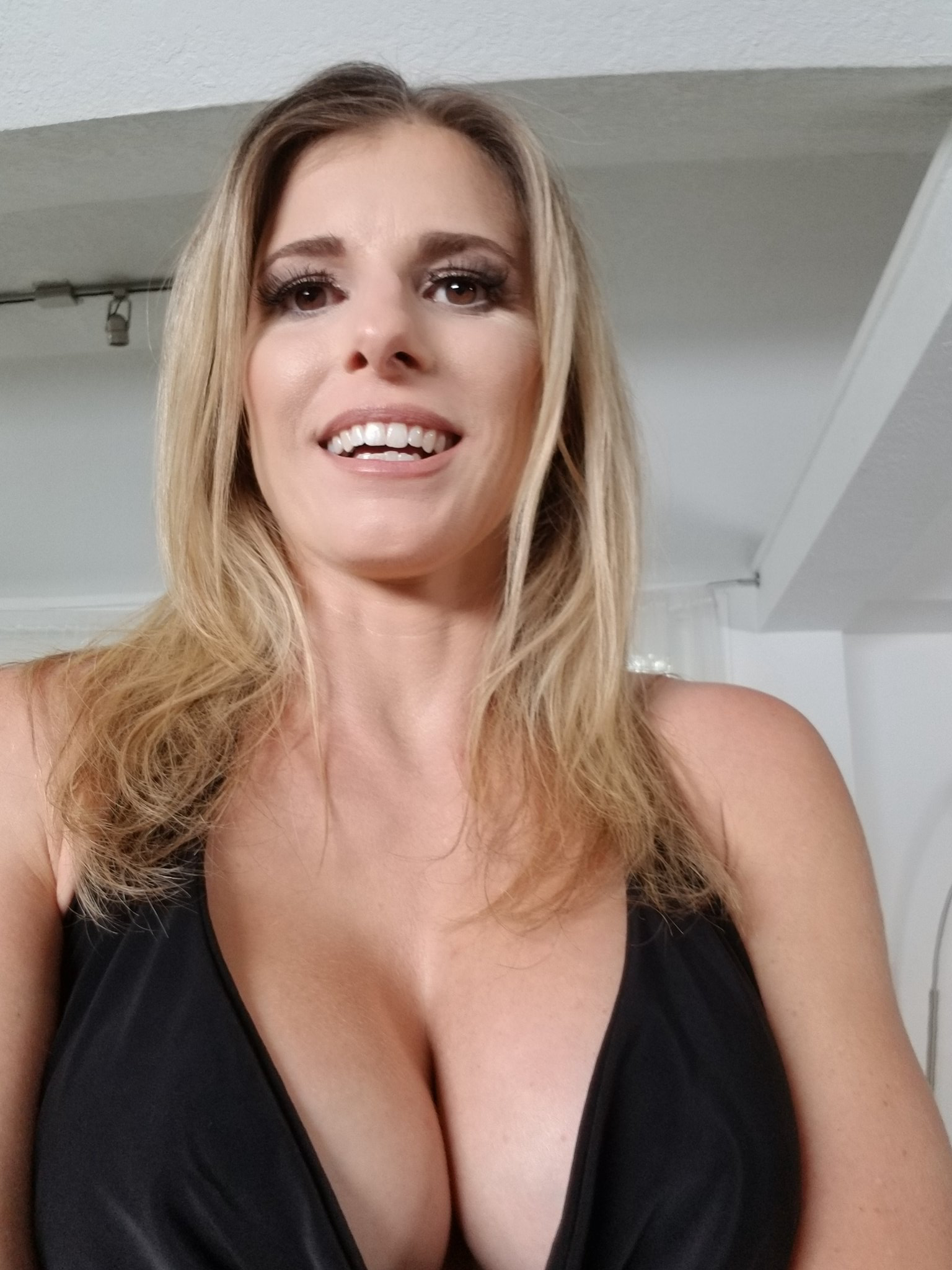 Cory chase thanks for giving