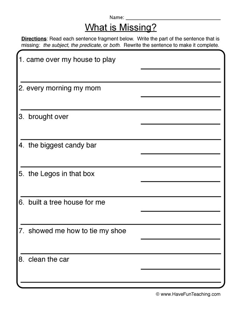 Resources English Worksheets With Images Have Fun Teaching