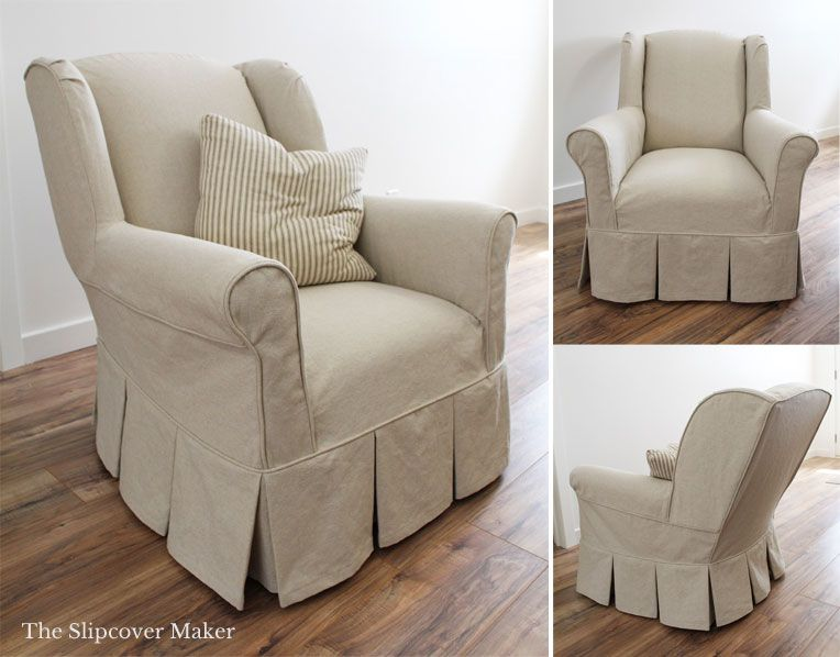1000+ images about Furniture slipcovers on Pinterest ...