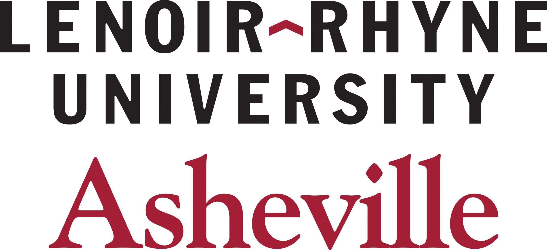 Career Fest Hosted By Lenoir Rhyne University Asheville Campus Mar