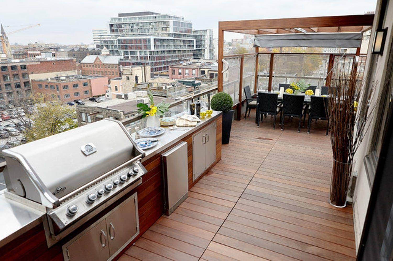 12 Brilliant Green Roofing Techos Verdes Ideas Roof Terrace Design Rooftop Design Rooftop Terrace Design