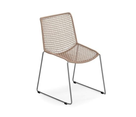 Stühle von Weishäupl – Der Art an Interpretation und Form ...