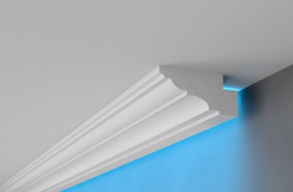 Xps Coving Led Lighting Cornice Bgx9 Cove Lighting Ceiling Led Lighting Bedroom Ceiling Light Design