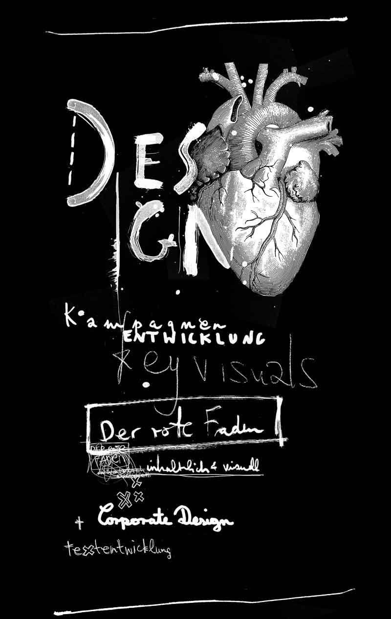Designagentur hochburg stuttgart heart pinterest for Grafikdesign stuttgart