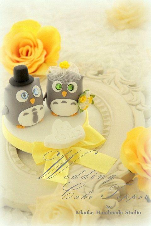 Kikuike wedding invitations