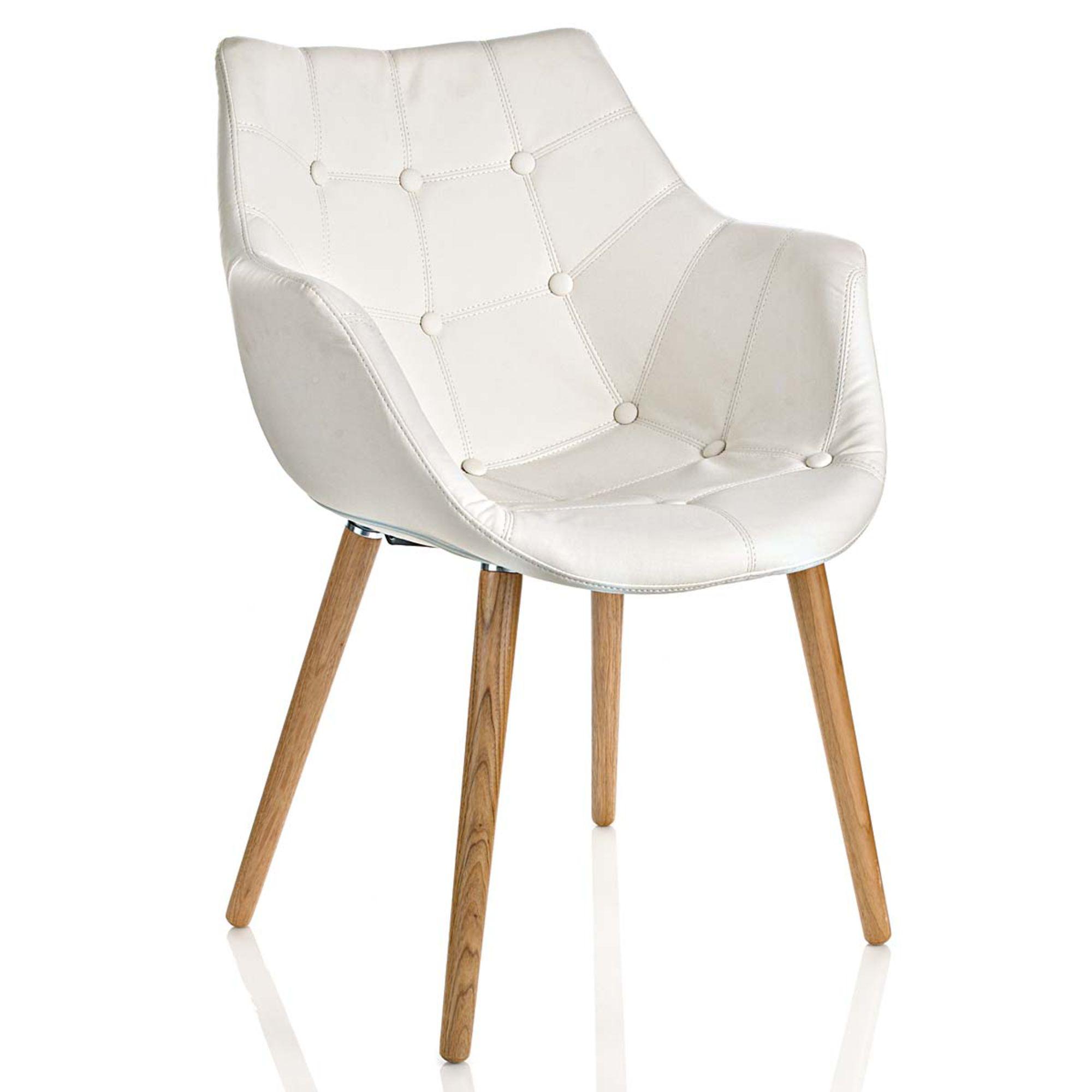Stuhl In Natur Weiss Bei Impressionen Stuhle Buchenholz Weisse Stuhle