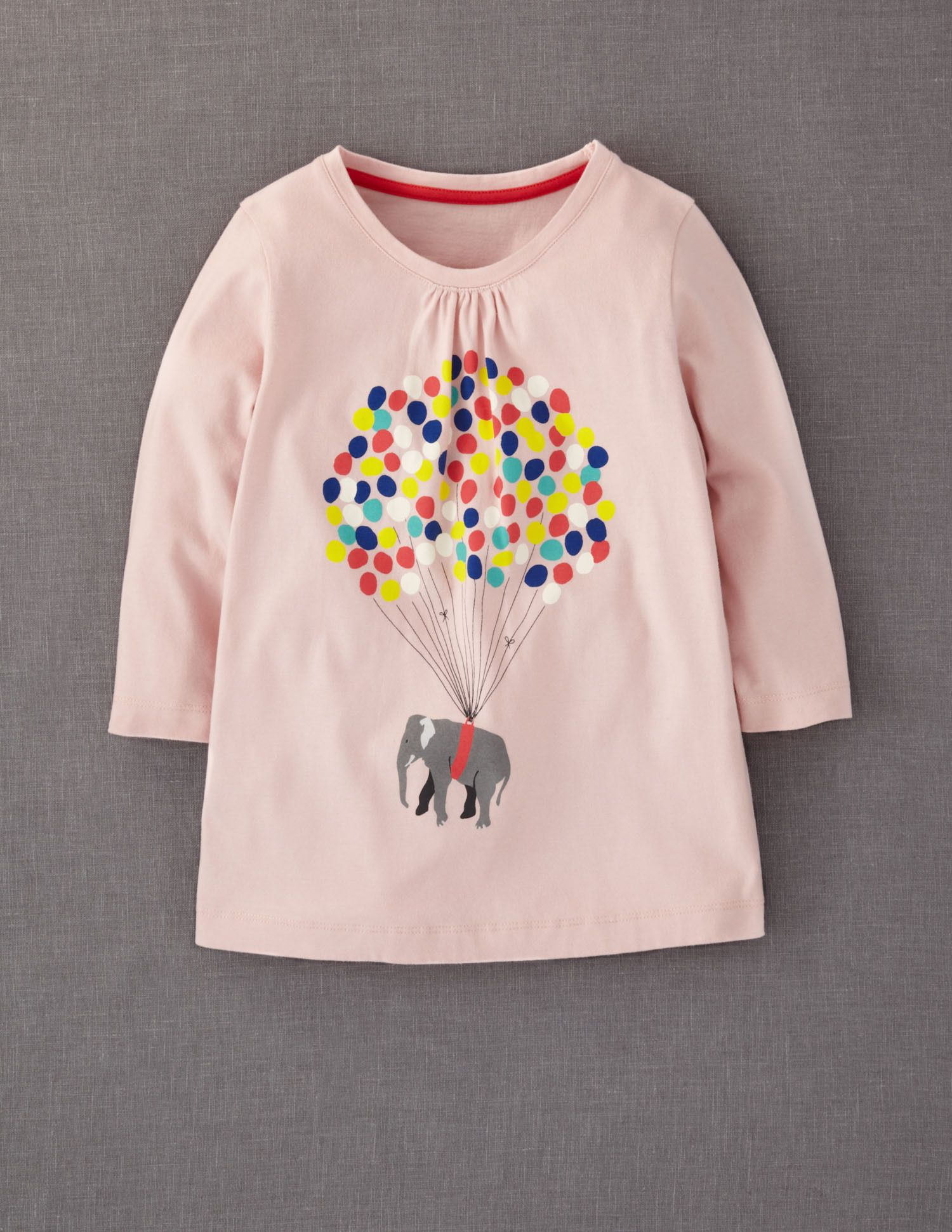 Tall Tales T-shirt, mini boden   Pretty Kids Clothes ...