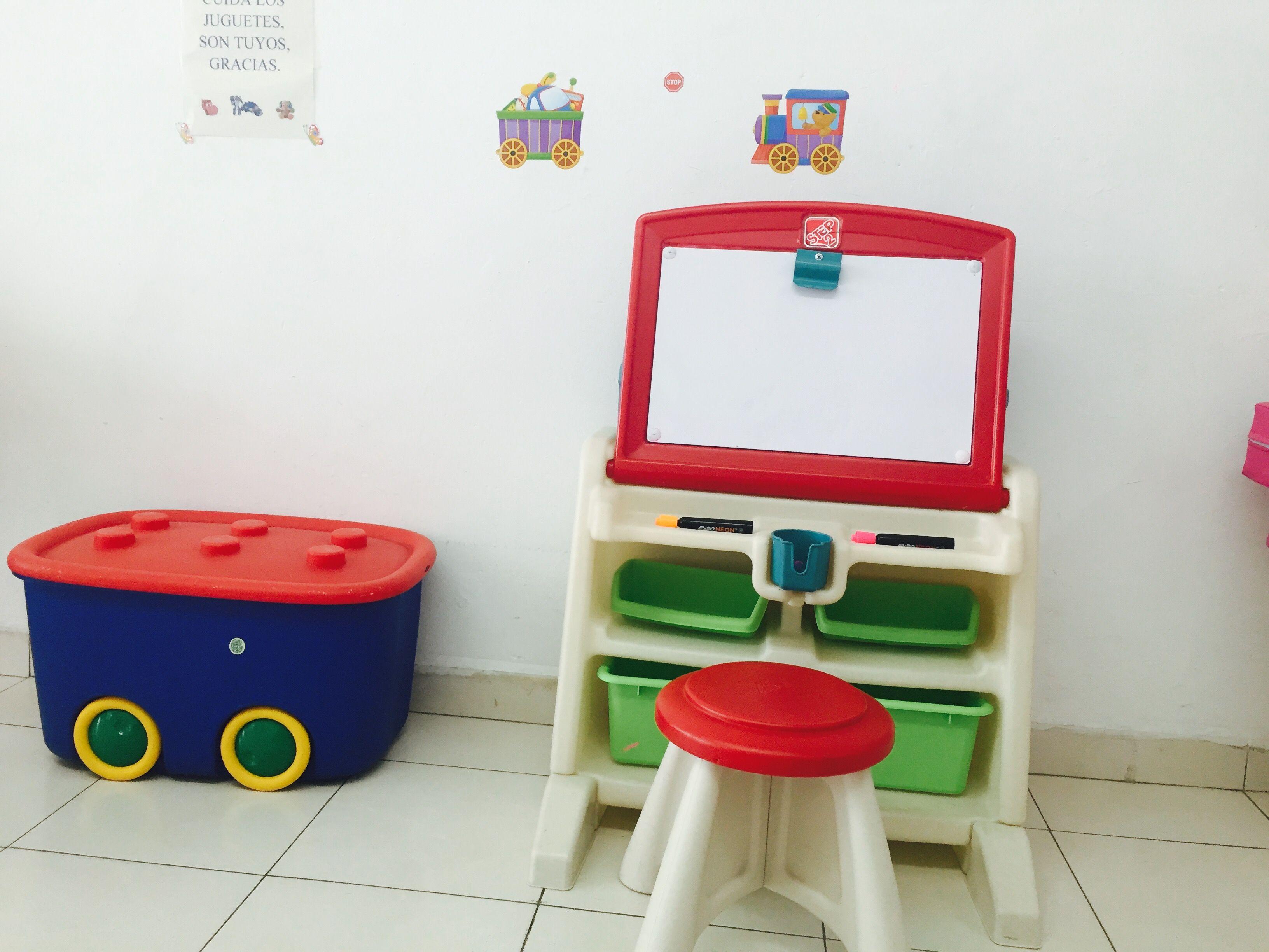 M S De 25 Ideas Incre Bles Sobre Estetica Infantil En Pinterest  # Muebles Silvia Bucaramanga