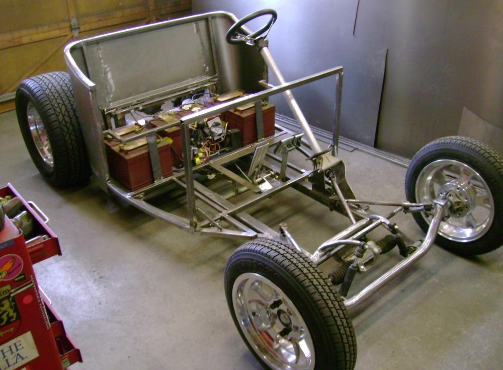 Pin By T Fuel On Golf Cart Golf Cart Covers Golf Cart