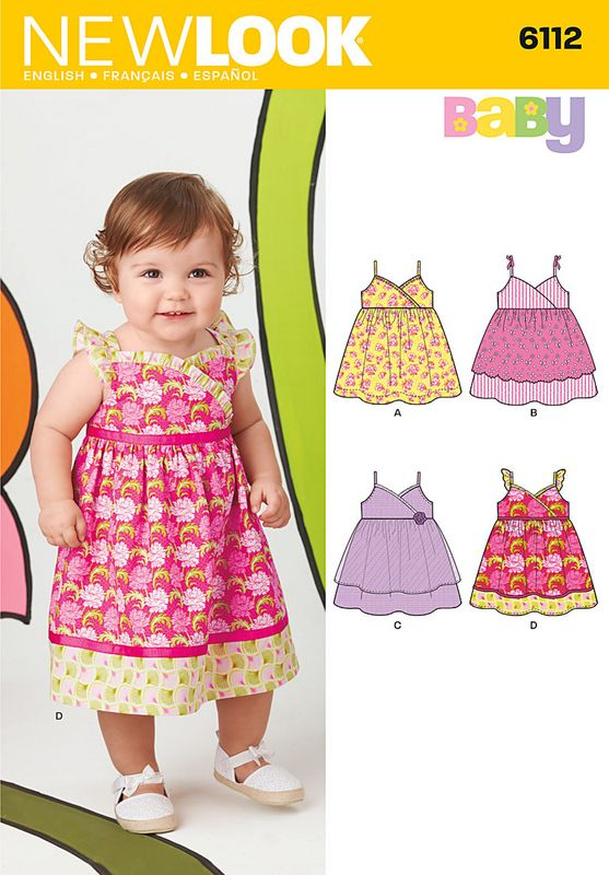 http://www.hancockfabrics.com/New-Look-Babies-Dresses-Pattern-Children-s-Patterns_stcVVproductId145542264VVcatId553116VVviewprod.htm