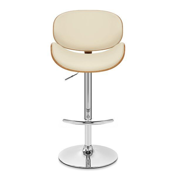 Super Brennan Adjustable Height Swivel Bar Stool Media Room Caraccident5 Cool Chair Designs And Ideas Caraccident5Info