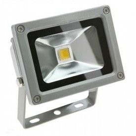 Projecteur Led 10w Projecteur Projecteur Led Porte Garage