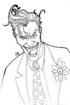 Super hero and villains coloring pages bat blog for Super villains coloring pages