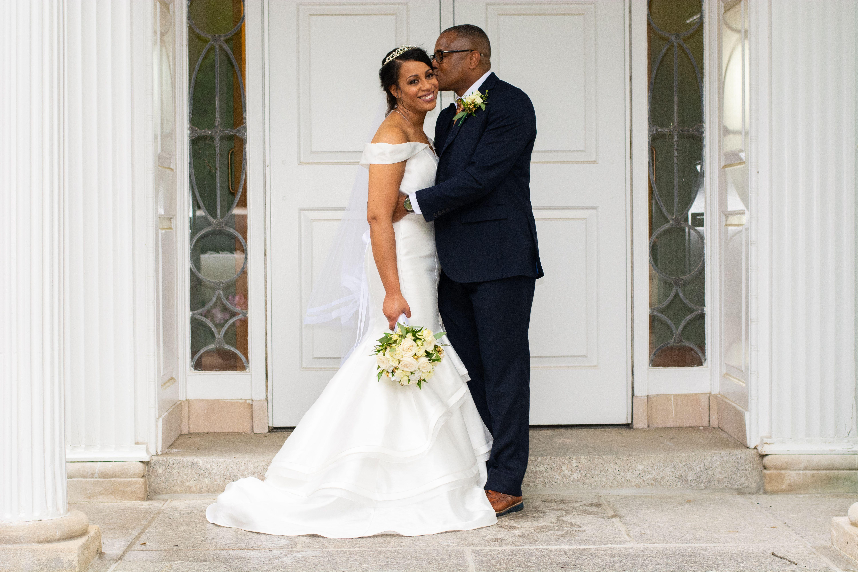 Wedding Dress Long Island Wedding Long Island Bride Cait Will Photography Ny New York Wedd Wedding Dresses Wedding Dress Inspiration Wedding Photography