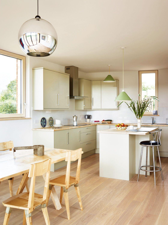 Grand designs UK Grand designs uk, Grand designs, Home decor