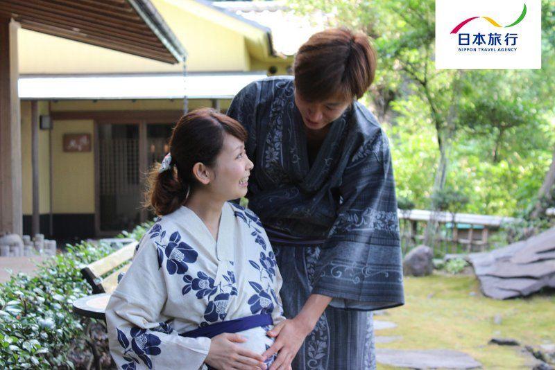 マタ旅って大丈夫 妊娠中の旅行で気をつけたいこと マタ旅 マタニティ旅行 旅行 妊娠 妊婦 海外旅行 Travel Agency Travel Nippon