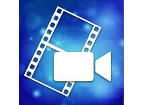 Tecnología Aplicaciones Para Editar Videos Edicion De Video Editar Videos Gratis