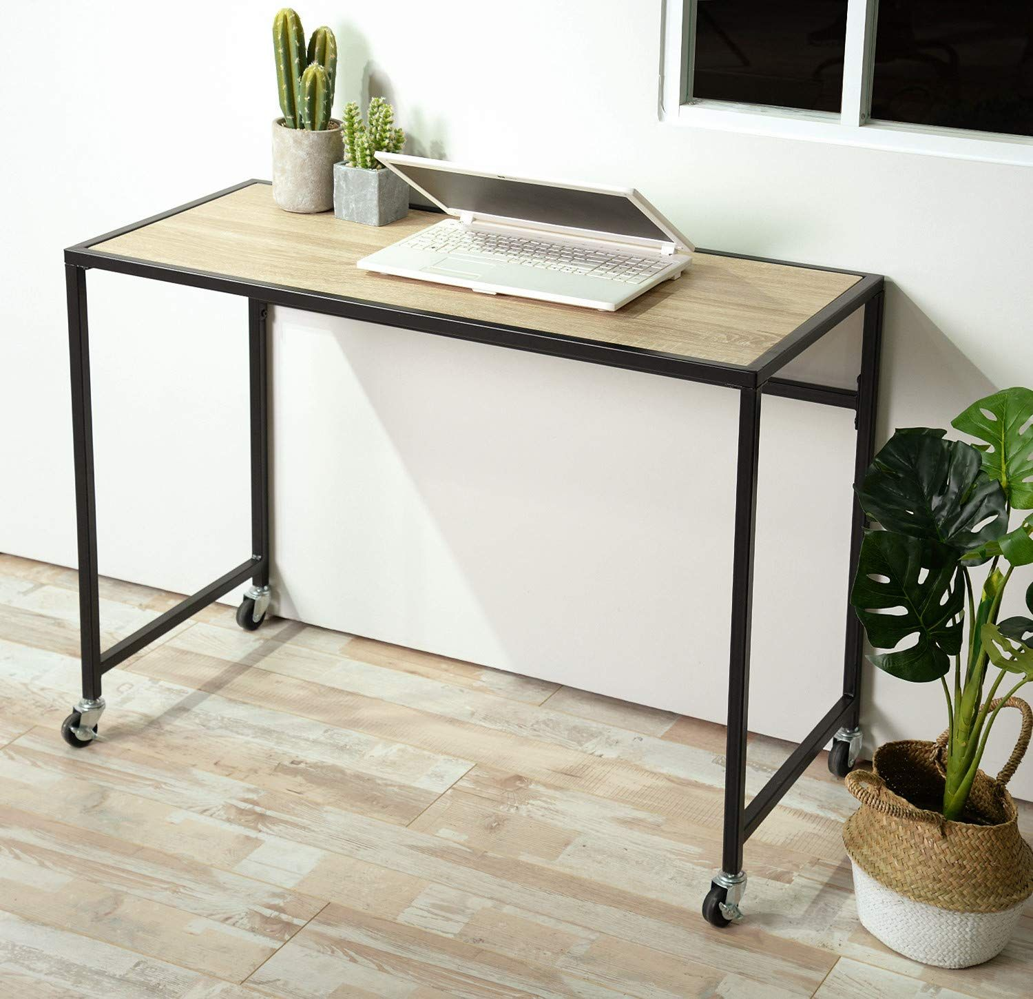 - Home Mobile Computer Desk, Writing Table, Furniture Deals