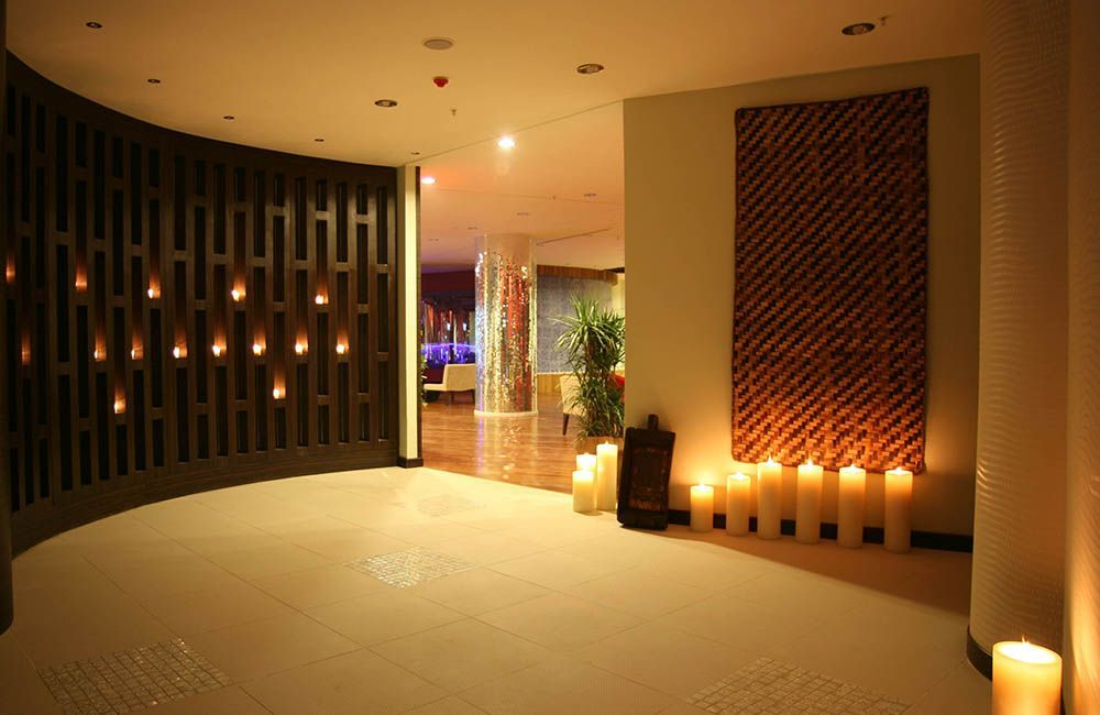 Relaxing Rooms spa relaxation room - google search | spa relaxation room