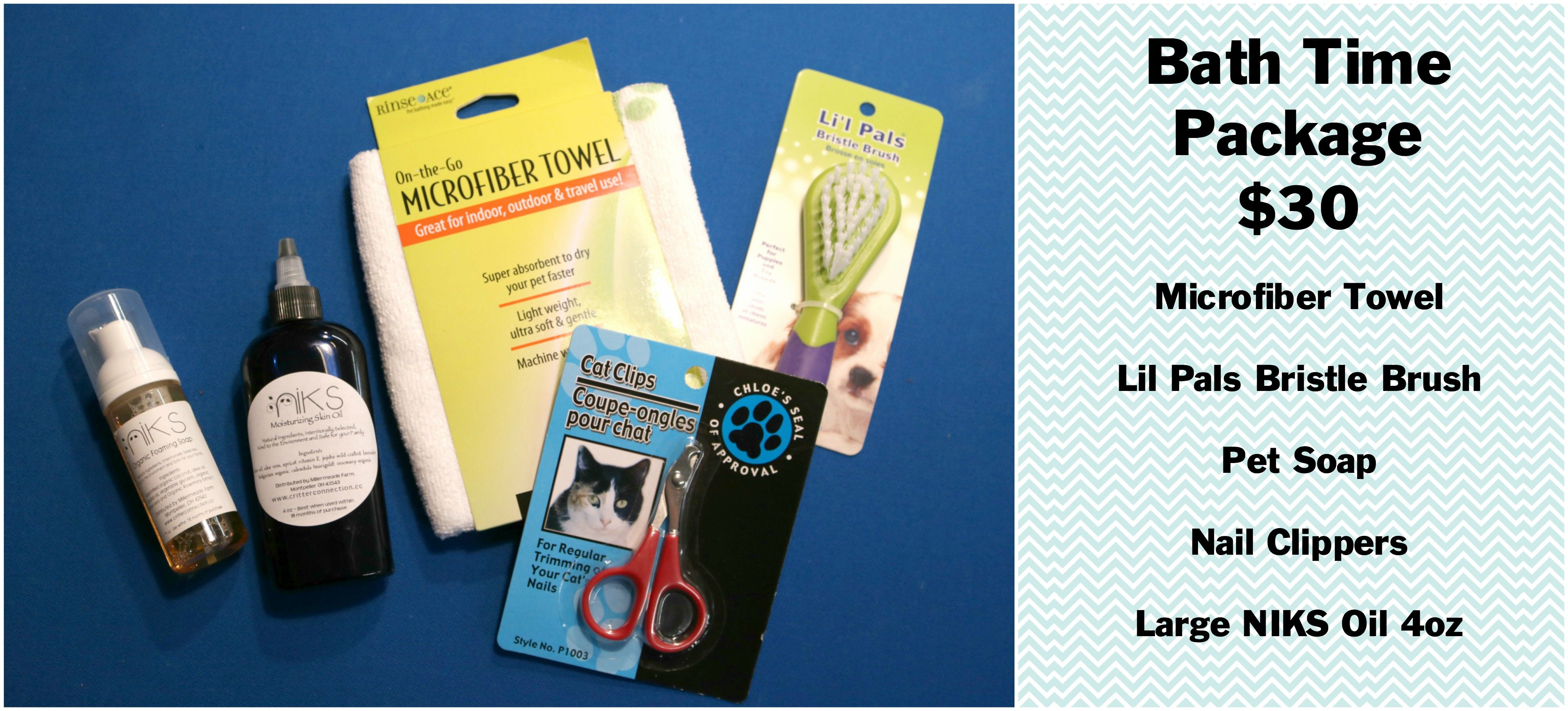 Bath Time Package for your hedgehog | Hedgehog supplies and ...