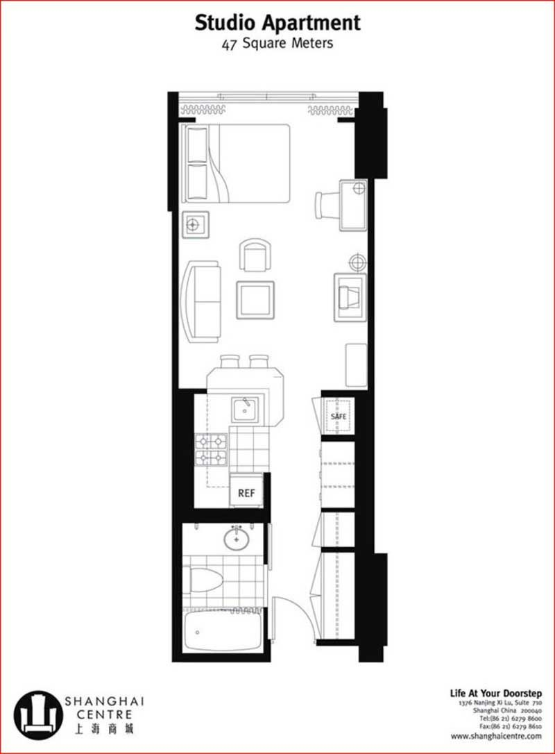 12 Small Apartment Bedroom Floor Plans Layout Small Apartment Plans Studio Apartment Floor Plans Apartment Floor Plans