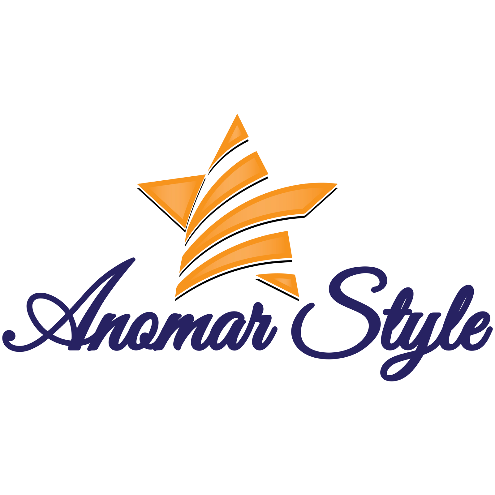 ANOMAR STYLE Hair challenge, Style, Itunes