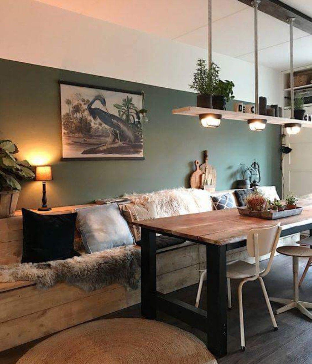 Pin de Caitlin Owens en Home ideas | Pinterest | Comedores, Ideas ...