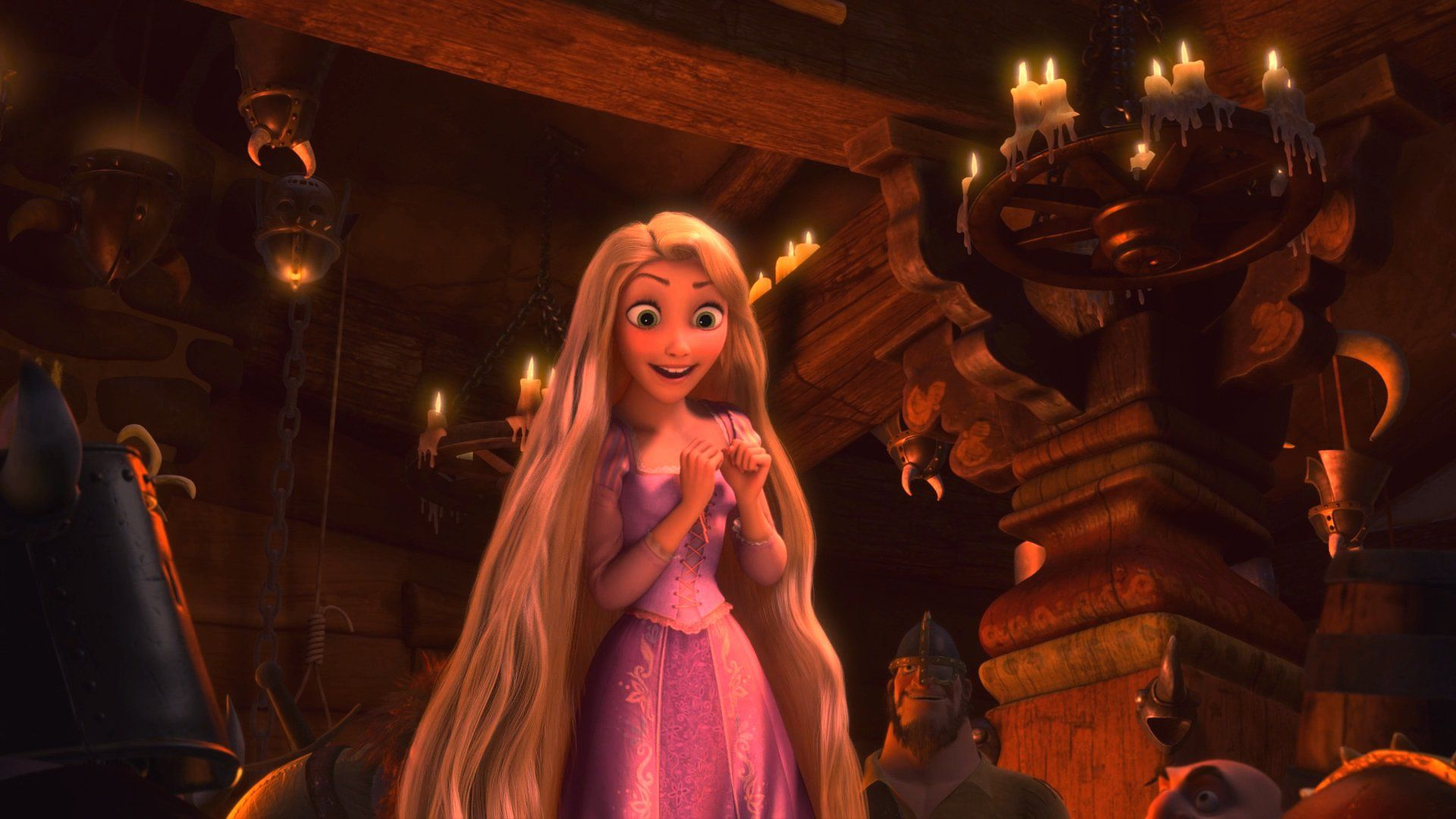 rapunzel tangled wallpapers 10whb #rapunzeltangledwallpapers